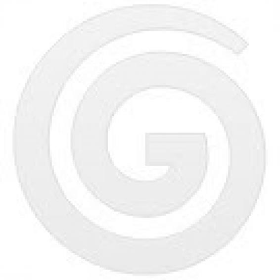 Sauber Premium Cleaning Appliances Sauber Australia
